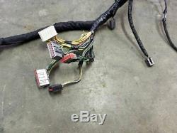 3.5L Dash Wire Wiring Harness Fits 15 16 17 Ford Expedition Platinum