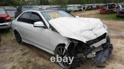 Complete Engine Wire Wiring Harness Fits 08 09 Mercedes C350 Rwd