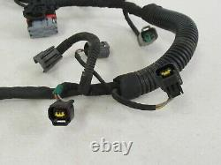 Engine Harness Wiring Assembly fits 2013 2014 Sea-Doo RXT-X 260 420864220