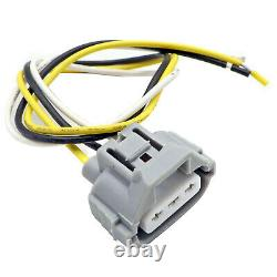 Fits For 1997-2004 Toyota Front Turn Signal Wiring Connector Plug Harness