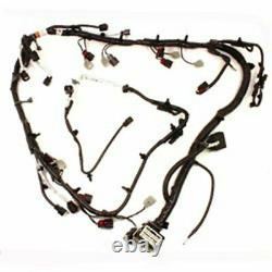 Ford Performance M-12508-M50 Engine Wiring Harness Fits 2011-2014 Ford Coyote 5