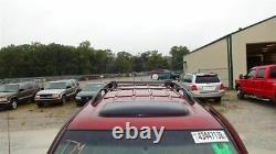 Front Lamp Wiring Harness Z71 With Fog Lamps Fits 2003 Tahoe 643808