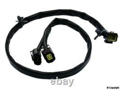 Genuine Fuel Pump Wiring Harness fits 1997-1999 Land Rover Discovery