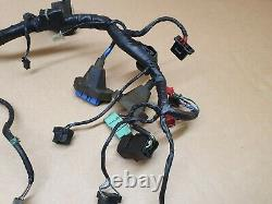 Honda VFR750 VFR750F RC36 Wiring loom harness, Complete, Fits 1994 1997