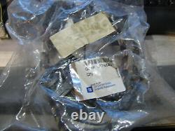 NEW OE Saab 9-3 HVAC System Wiring Cable Harness12756421 Fits 2003 to 2006