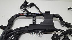 New OEM Engine Electrical Wiring Harness Fits Mercedes-Benz C Series 2721509133