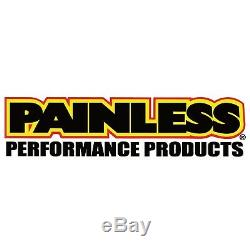 Painless Performance 30812 Duraspark II Ignition Wiring Harness fits Ford