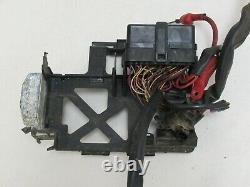 Wiring Harness Assembly Electric fits 2013 2014 Sea-Doo RXT 260 278002950